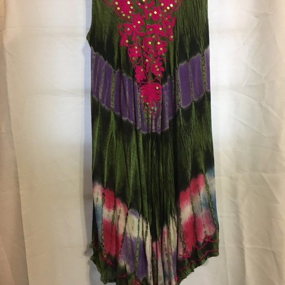 8a8392a08597f riviera sun Dresses | Beach Dress | Poshmark
